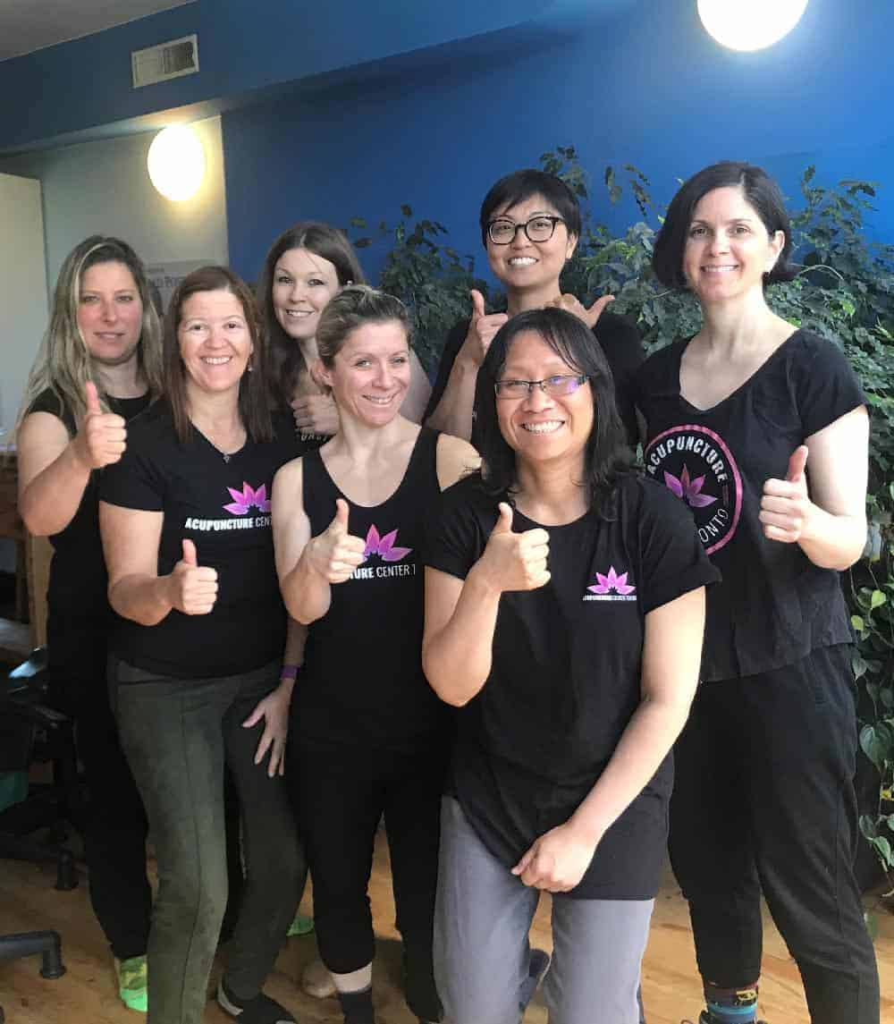 Acupuncture-Center-Toronto-best-Acupuncture-team-downtown-Yorkville